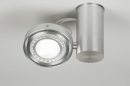 bekijk plafondlamp-30543-modern-design-aluminium-rond