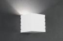 wandlamp-30586-modern-wit-keramiek-vierkant