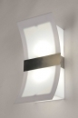 bekijk buitenlamp-30614-modern-design-kunststof-staal_-_rvs-wit-rechthoekig