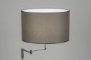 bekijk staande_lamp-30641-modern-landelijk_rustiek-grijs-staal_rvs-stof-rond