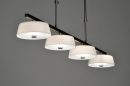bekijk hanglamp-508-modern-design-wit-mat-glas-wit_opaalglas-langwerpig