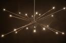 bekijk hanglamp-52713-modern-metaal-rond-langwerpig-ovaal