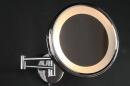 L�mpadas econ�micas-LED 62317