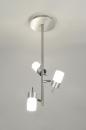 Verificar artigo Lumin�rias de Teto/Lumin�ria de Teto: 64806