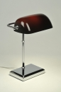 Regardez larticle Lampes de bureau/Lampe de bureau: 65005