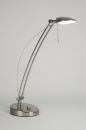 bekijk tafellamp-65711-modern-staal_-_rvs-ovaal