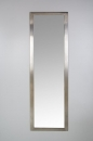 bekijk spiegel-66621-modern-glas-staal_rvs-rechthoekig