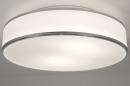 bekijk plafondlamp-67245-modern-glas-wit_opaalglas-metaal-rond