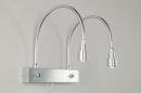 bekijk wandlamp-67358-modern-aluminium-chroom-langwerpig