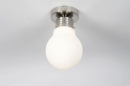 Verificar artigo Lumin�rias de Teto/Lumin�ria de Teto: 68761