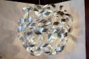 bekijk hanglamp-68944-modern-design-aluminium-geschuurd_aluminium-rond