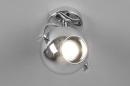 Verificar artigo Lumin�rias de Teto/Lumin�ria de Teto: 70260