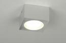 Verificar artigo Lumin�rias Externas/Lumin�ria Externa: 70316
