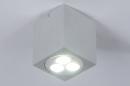Verificar artigo Lumin�rias de Teto/Lumin�ria de Teto: 70481