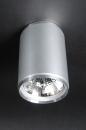 plafondlamp-70486-eindereeks-modern-aluminium-aluminium-metaal-rond