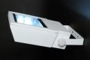 Verificar artigo Lumin�rias Externas/Lumin�ria Externa: 70522