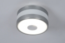 Verificar artigo Lumin�rias de Teto/Lumin�ria de Teto: 70550