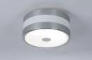 Verificar artigo Lumin�rias de Teto/Lumin�ria de Teto: 70551