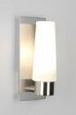 Verificar artigo Lumin�rias para Banheiro/Lumin�ria para Banheiro: 70630