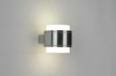 Verificar artigo Lumin�rias Externas/Lumin�ria Externa: 70648
