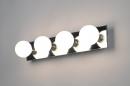 Verificar artigo Lumin�rias para Banheiro/Lumin�ria para Banheiro: 70665