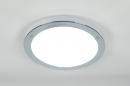 Verificar artigo Lumin�rias de Teto/Lumin�ria de Teto: 70679