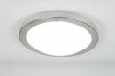 Verificar artigo Lumin�rias de Teto/Lumin�ria de Teto: 70680