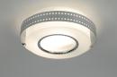 Verificar artigo Lumin�rias de Teto/Lumin�ria de Teto: 70689