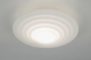 Verificar artigo Lumin�rias de Teto/Lumin�ria de Teto: 70700