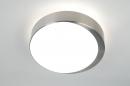 Verificar artigo Lumin�rias de Teto/Lumin�ria de Teto: 70710