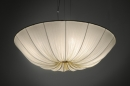bekijk hanglamp-70765-klassiek-metaal-stof-creme-rond