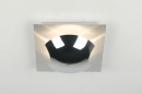 Verificar artigo Lumin�rias de Teto/Lumin�ria de Teto: 70783