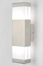 buitenlamp-70896-modern-kunststof-staal_rvs-rechthoekig