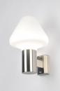 Verificar artigo Lumin�rias Externas/Lumin�ria Externa: 70914