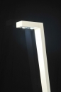 bekijk vloerlamp-70941-modern-design-metaal-wit-glans-rechthoekig