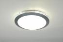 Verificar artigo Lumin�rias para Banheiro/Lumin�ria para Banheiro: 71081