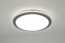 Lumin�rias para Banheiro 71082
