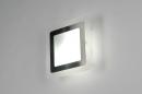 Verificar artigo Lumin�rias Externas/Lumin�ria Externa: 71172