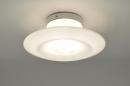 Verificar artigo Lumin�rias de Teto/Lumin�ria de Teto: 71201