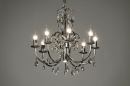 bekijk hanglamp-71241-klassiek-chroom-kristal-kristalglas
