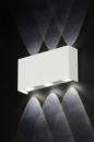 wandlamp-71540-modern-design-wit-mat-aluminium-metaal-rechthoekig