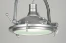 bekijk hanglamp-71637-modern-industrie-look-aluminium-rond