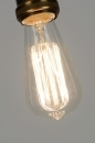 bekijk lichtbron-71659