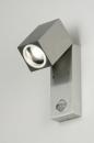 bekijk spot-71901-modern-aluminium-glas-staal_-_rvs-rechthoekig-vierkant