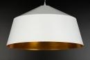 bekijk hanglamp-72072-modern-aluminium-wit-mat-rond