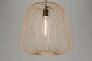 bekijk hanglamp-72074-modern-hout-licht_hout-rond