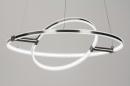 bekijk hanglamp-72113-modern-design-staalgrijs-staal_rvs-rond
