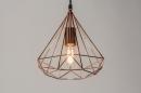 bekijk hanglamp-72268-modern-metaal-rond