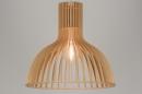 hanglamp-72460-modern-design-retro-hout-hout-licht_hout