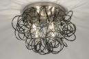 plafondlamp-72499-modern-zwart-aluminium-staal_rvs-rond
